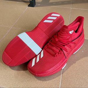 Adidas Dame 3 Lillard Men's Basketball Shoes